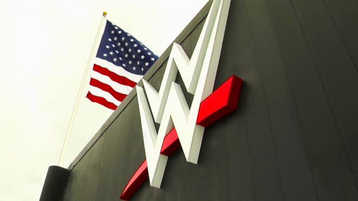 WWE Co-President Explains WWE Spreading Content Over Multiple Platforms