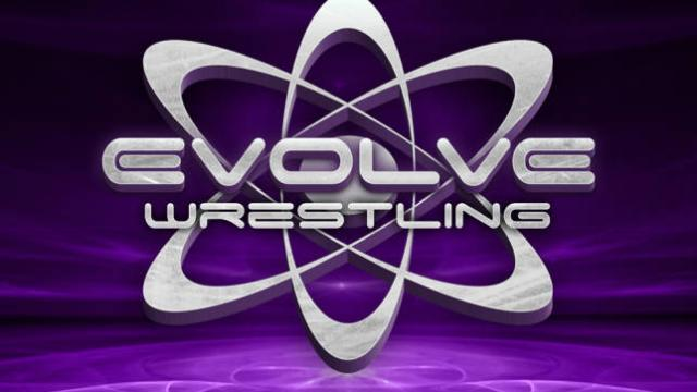 EVOLVE 143 Results (1/17): Josh Briggs Takes On Anthony Greene In A No DQ Match