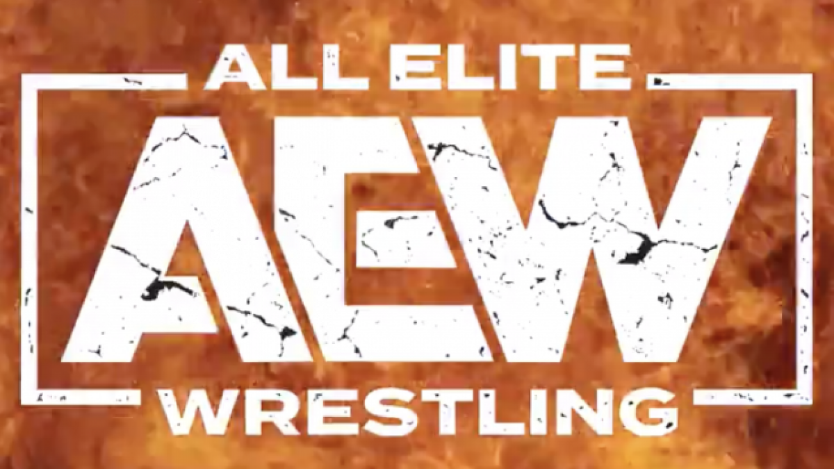 AEW Announces Deal With TNT